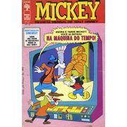 -disney-mickey-235