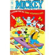 -disney-mickey-237