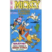 -disney-mickey-240