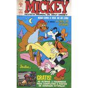 -disney-mickey-241