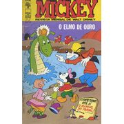 -disney-mickey-242