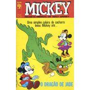 -disney-mickey-230