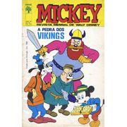 -disney-mickey-231