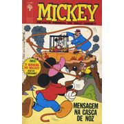 -disney-mickey-245