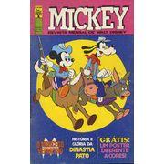 -disney-mickey-263