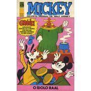 -disney-mickey-274