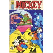 -disney-mickey-283