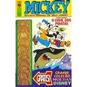 -disney-mickey-301