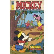 -disney-mickey-304
