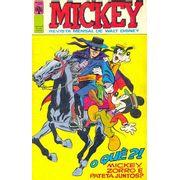 -disney-mickey-308
