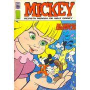 -disney-mickey-336