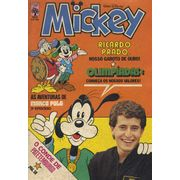 -disney-mickey-382
