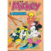 -disney-mickey-395