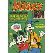 -disney-mickey-397
