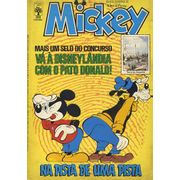 -disney-mickey-398