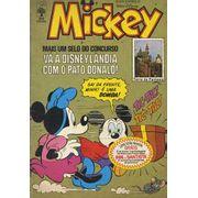 -disney-mickey-399