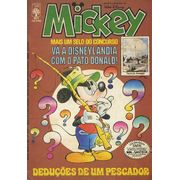 -disney-mickey-401