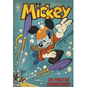 -disney-mickey-435