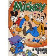 -disney-mickey-450