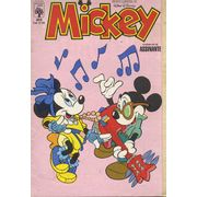 -disney-mickey-453