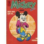 -disney-mickey-461