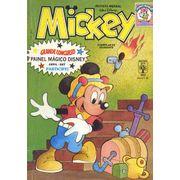 -disney-mickey-483