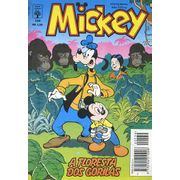 -disney-mickey-539
