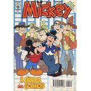 -disney-mickey-541