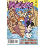 -disney-mickey-546