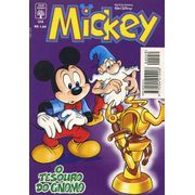 -disney-mickey-559