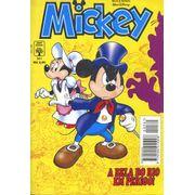 -disney-mickey-561