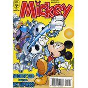 -disney-mickey-562