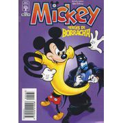 -disney-mickey-563