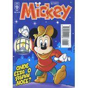 -disney-mickey-565