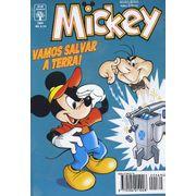 -disney-mickey-569