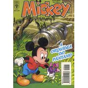 -disney-mickey-571