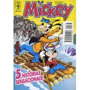 -disney-mickey-573