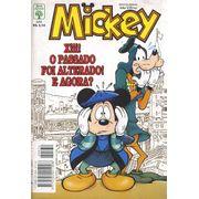 -disney-mickey-574