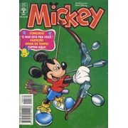 -disney-mickey-580