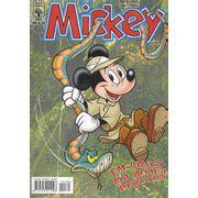 -disney-mickey-585
