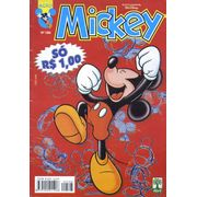 -disney-mickey-596