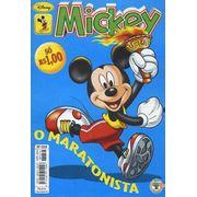 -disney-mickey-628