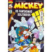 -disney-mickey-831