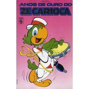 -disney-anos-ouro-ze-carioca-03