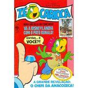 -disney-ze-carioca-1760