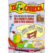 -disney-ze-carioca-1761