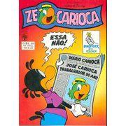 -disney-ze-carioca-1802