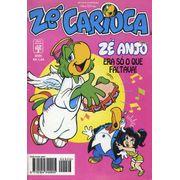 -disney-ze-carioca-2026