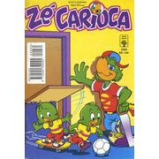 -disney-ze-carioca-2030