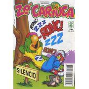 -disney-ze-carioca-2066